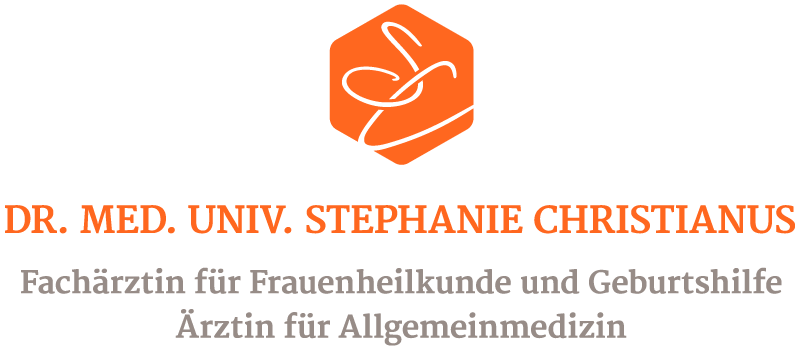 Frauenärztin Dr. Stephanie Christianus Brunn am Gebirge